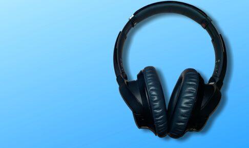ヨガと音楽